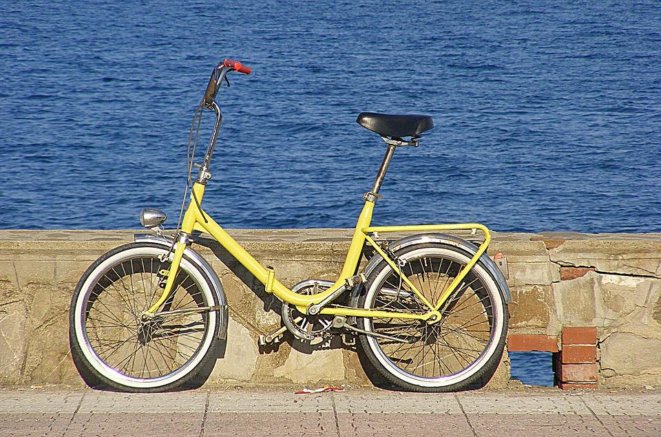 bike-1143264_960_720