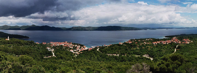 Planen Sie Ihren Aufenthalt an der Adria mit uns